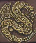 Celtic Revivals of Paganism